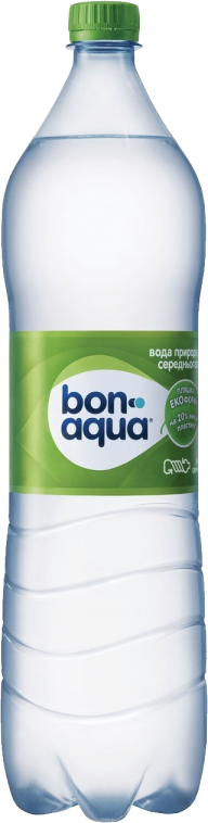 Water Bottle PNG Free Download 25