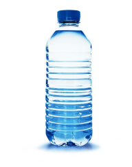 Water Bottle PNG Free Download 26