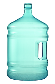 Water Bottle PNG Free Download 5
