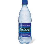 Water Bottle PNG Free Download 6