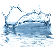 Water PNG Free Download 1