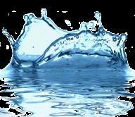 Water PNG Free Download 1
