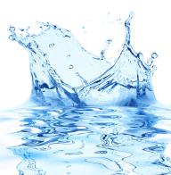 Water PNG Free Download 2
