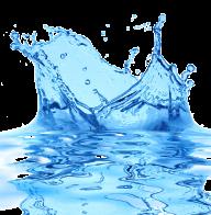 Water PNG Free Download 2