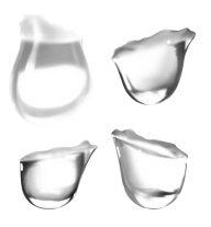 Water PNG Free Download 25