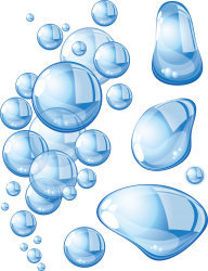 Water PNG Free Download 4