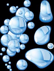 Water PNG Free Download 4