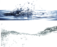 Water PNG Free Download 8