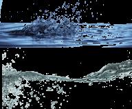 Water PNG Free Download 8