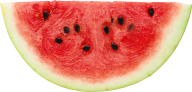Watermelon PNG Free Download 1