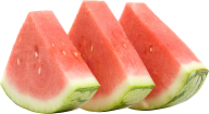Watermelon PNG Free Download 10