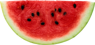 Watermelon PNG Free Download 14