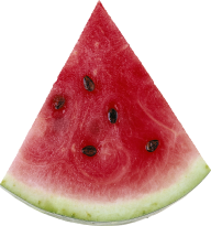 Watermelon PNG Free Download 15
