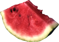 Watermelon PNG Free Download 27