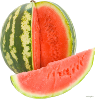 Watermelon PNG Free Download 28