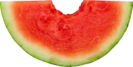 Watermelon PNG Free Download 8
