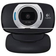 Web Camera PNG Free Download 1