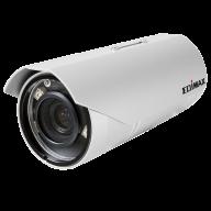 Web Camera PNG Free Download 12