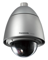 Web Camera PNG Free Download 13
