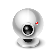 Web Camera PNG Free Download 14
