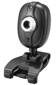 Web Camera PNG Free Download 15