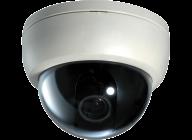 Web Camera PNG Free Download 16