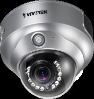Web Camera PNG Free Download 17