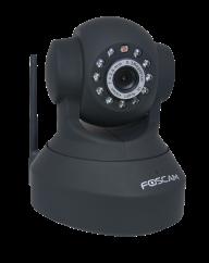 Web Camera PNG Free Download 18