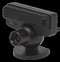 Web Camera PNG Free Download 20