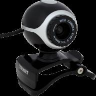 Web Camera PNG Free Download 21
