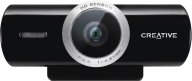 Web Camera PNG Free Download 22