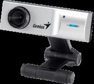 Web Camera PNG Free Download 24
