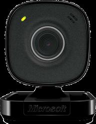 Web Camera PNG Free Download 25