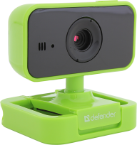 Web Camera PNG Free Download 26