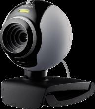 Web Camera PNG Free Download 28
