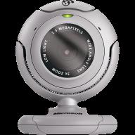 Web Camera PNG Free Download 29