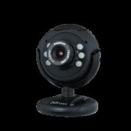 Web Camera PNG Free Download 3