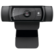 Web Camera PNG Free Download 5