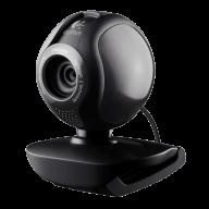Web Camera PNG Free Download 6