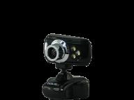 Web Camera PNG Free Download 7