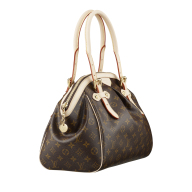 white handel women fancy handbag free png download
