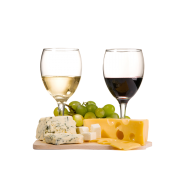 Wine PNG Free Download 18