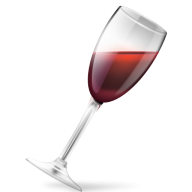 Wine PNG Free Download 2