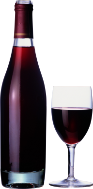 Wine PNG Free Download 23