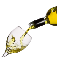 Wine PNG Free Download 26