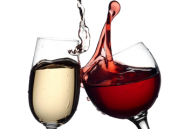 Wine PNG Free Download 29