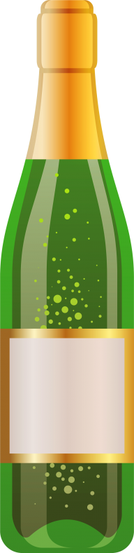 Wine PNG Free Download 3