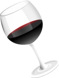 Wine PNG Free Download 30