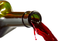 Wine PNG Free Download 35