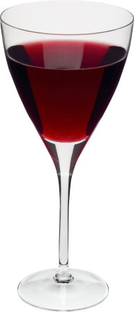Wine PNG Free Download 42